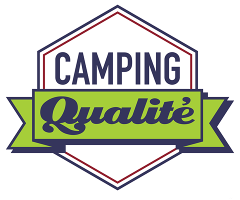 Certification Camping Qualité